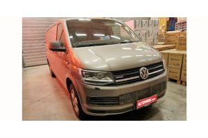 VW Transporter T6 2015-2020