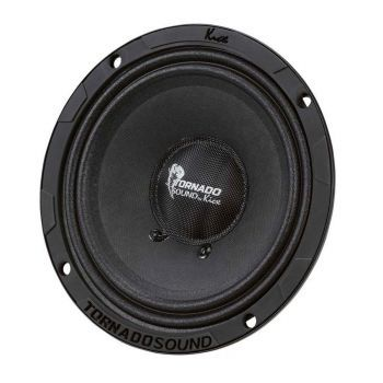 Tornado Sound 6.5M (8 Ohm)   1kpl 17cm Midbasso