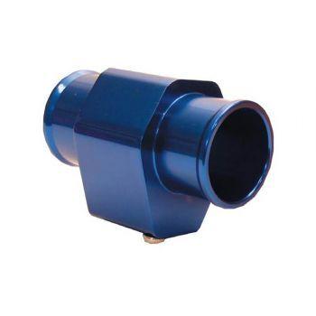 Autogauge 8050900 anturiliitin vedenlämpömittarille