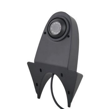 Universal CAM-HD70 ajoneuvon katolle asennettava Peruutuskamera