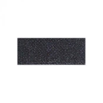 CT64-01 Musta akustinen kangas kaiuttimien etupuolen verhoiluun