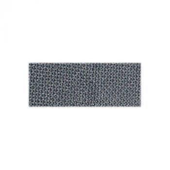 CT64-02 Tumman harmaa akustinen kangas kaiuttimien etupuolen verhoiluun