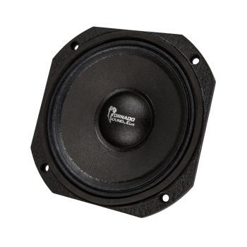 Tornado Sound 6.5EN (4 Ohm)   1kpl 17cm Midbasso