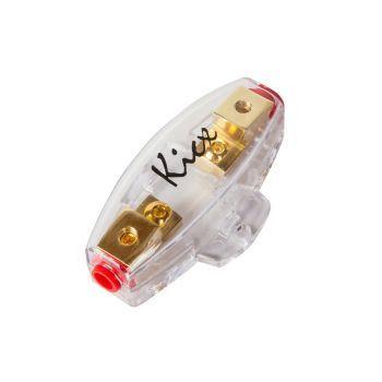 KICX MA48S MANL sulakepesä 8mm2-22mm2 kaapeleille