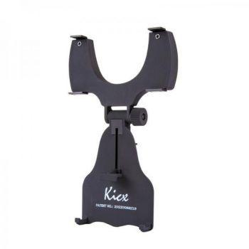 KICX Mobile Holder taustapeiliin asennettava puhelinteline