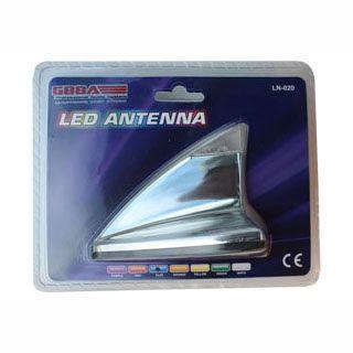 LNG020 Haineväantenni LED