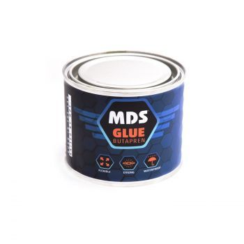 MDS kontaktiliima 500ml koteloiden verhoiluun
