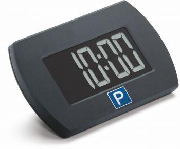 Needit Park Mini Black elektroninen pysäköintikiekko