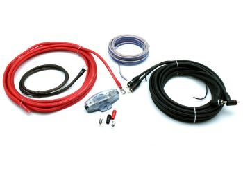 Connects2 PRO-EIGHT CCA seos virtakitti 8.4mm2