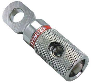 Stinger PROBATT4PT rengasliitin 10-20mm2 kuusiokolokiristys