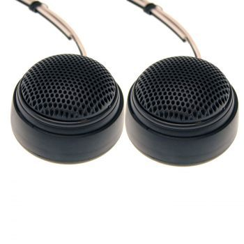 Airstar Hi-Fi sound TE13A Diskantti
