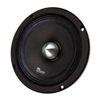 Tornado Sound 6.5PN (4 Ohm) | 1kpl 17cm Midbasso