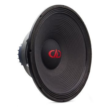 Digital Designs VOW15-S4 15 tuuman PA subwoofer