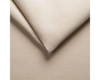 Fibramid Blanca Brown verhoilukangas 145cm x 100cm