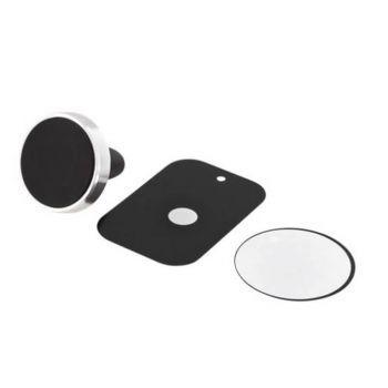 MAVM magneetilla varustettu puhelinteline