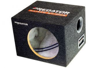 "MDS Predator PE10S Reflex 10"" Subwoofer kotelo"