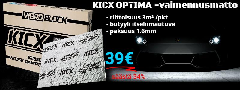 kicx_optima