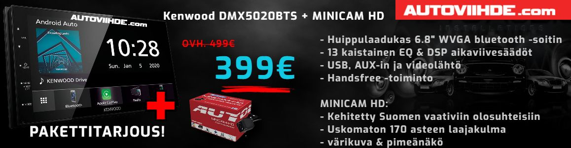 dmx5020bts_ban