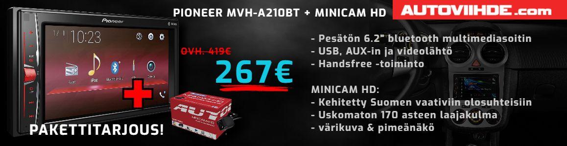 MVH-A210BT_minicam