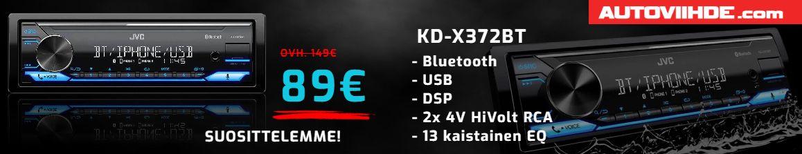 KD-X372BT_ban